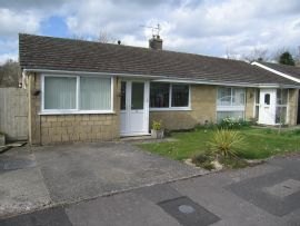 bungalow in Beaminster