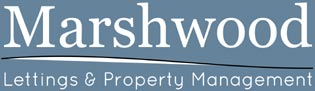 Company logo - Marshwood Lettings
